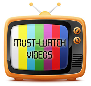 tv_must_watch11